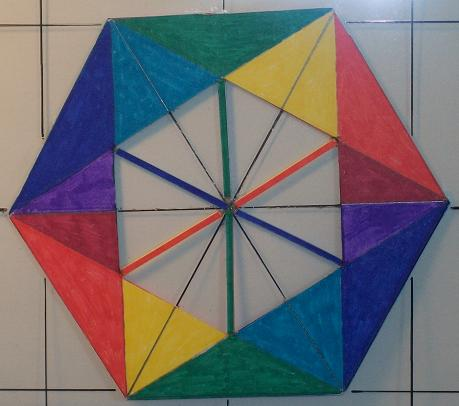 Rainbow Equation Plane Axis Page 2