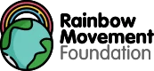 Rainbow Movement Foundation