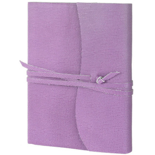 lavender journal