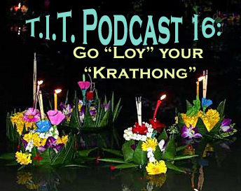podcast16art