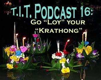 podcast16art1