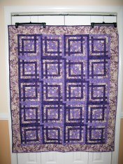 lavander squares 2013
