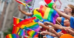 full-list-gay-pride-2015-europe-main