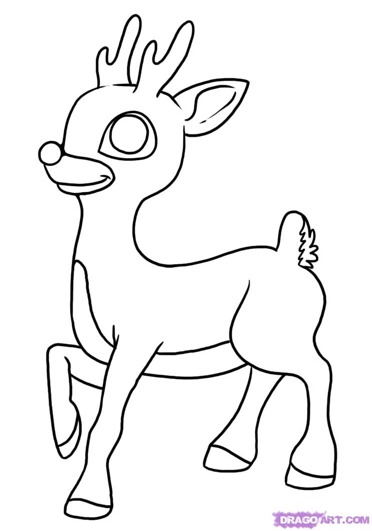 WP images: Kids coloring pages, post 7