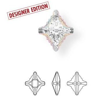 new-swarovski-4927-rhombus-fancy-stone.png