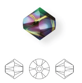 new-swarovski-crystal-bicone-bead-effect-crystal-rainbow-dark-fall-and-winter-innovations.png