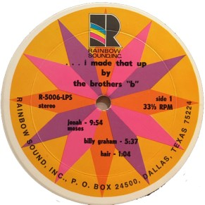 r-5006-lps-side-1