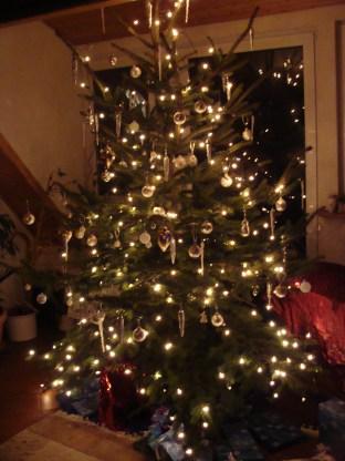 24.12.2012 Weihnachten... :)