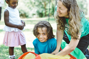 Children in Need  Rainbow Trust Childrens Charity