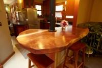 Hillers Kitchen & Living Room Remodel Eugene