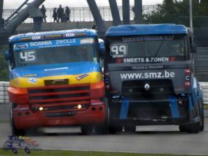 2017-07-02 Race 3 (FIA)