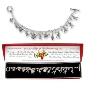12-days-of-christmas-charm-bracelet-gift-boxed-3