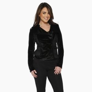 157713445310156-Black-Velvet-Moto-Jacket-2