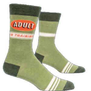ADULT-IN-TRAINING-MENS-CREW-SOCKS-SW839-2