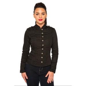 Emersyn-Jacket-in-Black