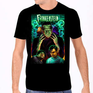 FRANKENSTEINS-MENS-TEE