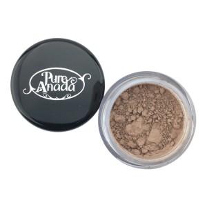 Flint-Brow-Powder-2