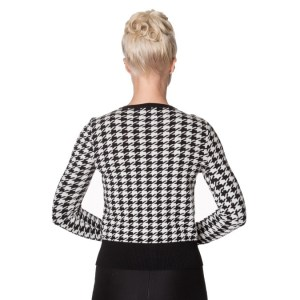 HOUNDSTOOTH-CARDIGAN2-2