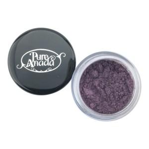 Luminous-Purple-Pride