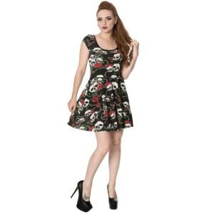 SKULLS-AND-ROSES-DRESS-2