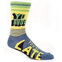 YO-DUDE-YOURE-LATE