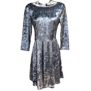 blue-velvet-dress