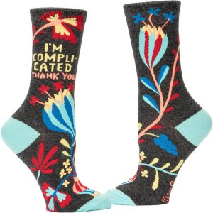 complicated-socks-3-29394-1534292372