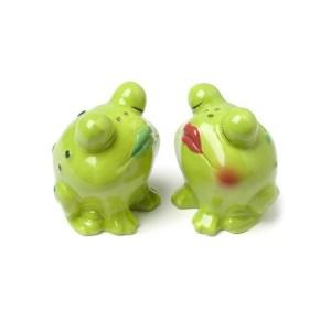 frog-salt-and-pepper