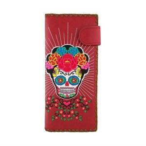 lavishy-skull-embroidered
