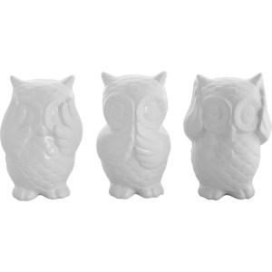 no-evil-owls-2
