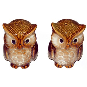 owl-salt-and-pepper