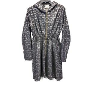 vocal-silver-coat