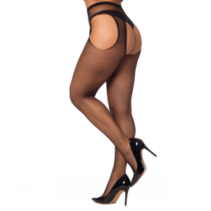 FISHNET-BODYFREE-SUSPENDER