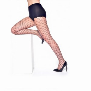 METALIC-FISHNET-TIGHTS