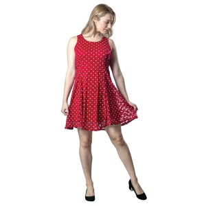 T3069-21Red
