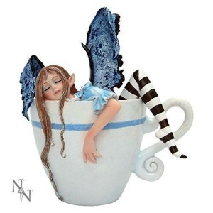 I-NEED-COFFEE-FAIRY