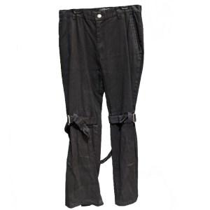 BLACK-BUCKLE-PANTS-w