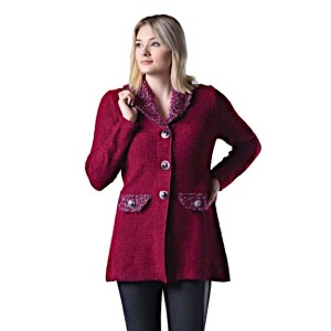 Red-Button-Up-Coat