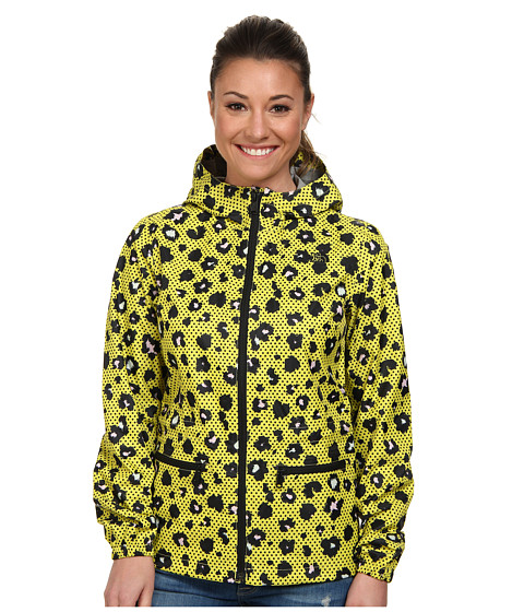 The North Face Karenna Womens Rain Jacket