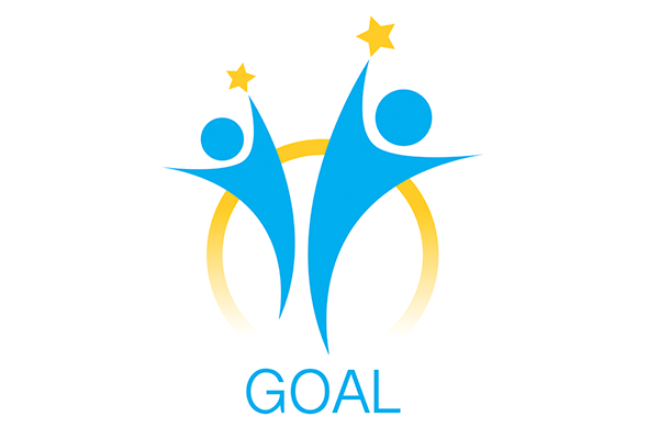 Company Identity for GOAL