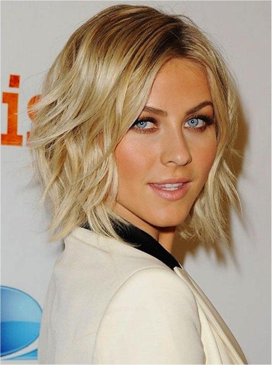 Easy Summer Hairstyles For Medium Length Hair Fusion Hair