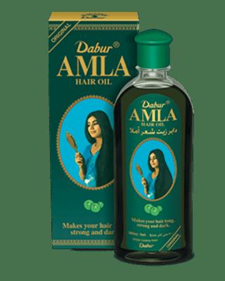 sb_0000_amla-hair-oil