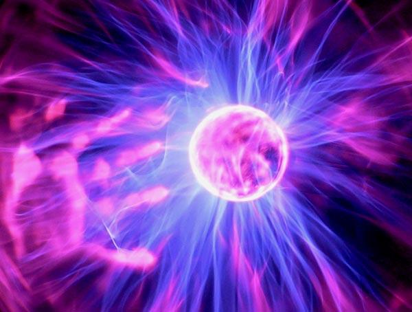 energy_ball
