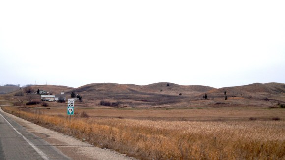 turtle-mountain-reservation