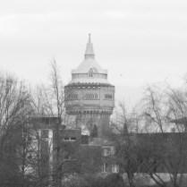 Wasserturm Hl. Geist 1877
