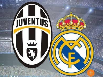 Die Juventus Football Club S.p.A., kurz Juventus F.C., ist ein 1897 gegründetes und an der Borsa Italiana gelistetes Fußballunternehmen aus der piemontesischen Hauptstadt Turin. - Real Madrid dagegen verfügt über den besten Fußballer der medienbewegten Zeit: CR7.