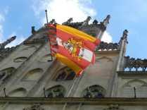 Schönes Münster