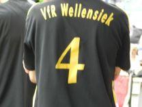 Die 4: klassisch Vorstopper (Schwarzenbeck)