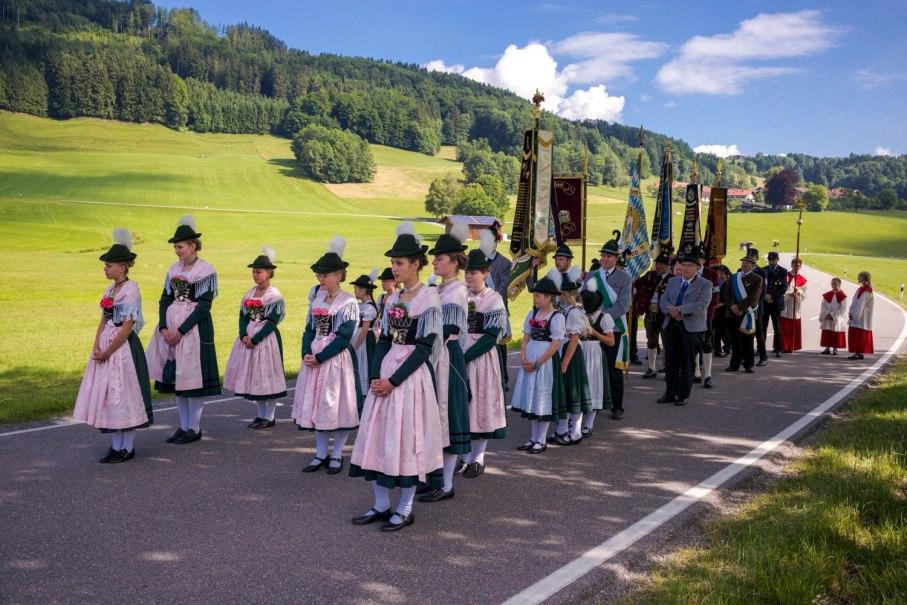 Fronleichnam-Rossholzen-1006259