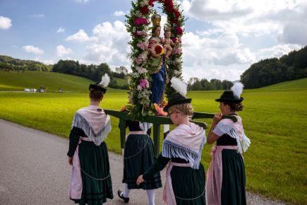 Fronleichnam-Rossholzen-1006356